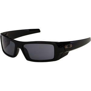 [03-471] Mens Oakley Gascan Sunglasses